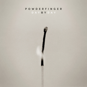 Powderfinger - Day By Day