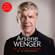 Arsène Wenger - My Life in Red and White