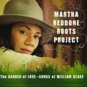 Martha Redbone Roots Project - I Rose up at the Dawn of Day
