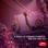 A State of Trance Classics - Mix 014: Vini Vici (DJ Mix)