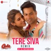 Tere Siva Remix by DJ Notorious Single