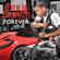 Chris Brown Forever (Main Version) - Chris Brown