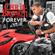 Forever (Main Version) - Chris Brown - Chris Brown