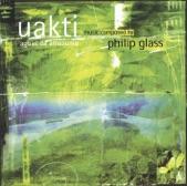 Uakti - Glass, Philip: Japurá River
