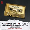 the-mecca-inspired-by-the-film-the-forty-year-old-version-feat-nas-dave-east-radhamusprime-single