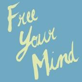 Made Kuti - Free Your Mind (Radio Edit)