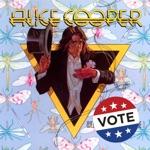 Alice Cooper - Cold Ethyl