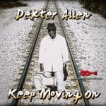 Dexter Allen - Love Talk