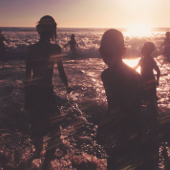 Good Goodbye (feat. Pusha T & Stormzy) - LINKIN PARK