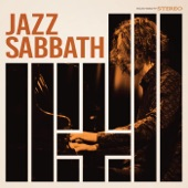 Jazz Sabbath - Changes