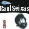 Raul Seixas - 20 Grandes Sucessos de Raul Seixas  arte