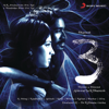 3 (Original Soundtrack)