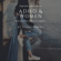 Suzanne Byrd - ADHD and Women: What typifies ADHD in adult women, how is it different to ADHD in men; and what are the main signs and symptoms of ADHD in women