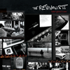 Take Good Care - The Revivalists