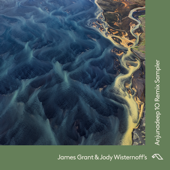 Things That Matter (feat. Louise Foo & Sharin Foo) [Jody Wisternoff & James Grant Extended Mix]