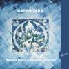 Green Tara - Manuela Pasqui & Agostino Di Giorgio