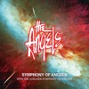 Symphony of Angels (Live With Symphony Orchestra), The Angels
