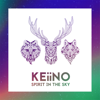 Spirit in the Sky - Keiino mp3