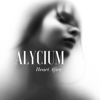 Heart Afire - Alycium mp3