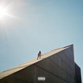 Download Best Part (feat. H.E.R.) - Daniel Caesar Mp3 and Videos