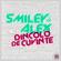 Dincolo de cuvinte - Smiley & Alex Velea