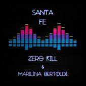 Zero Kill - Santa Fe