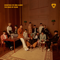 SEVENTEEN 6TH MINI ALBUM 'YOU MADE MY DAWN' - EP
