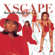 Xscape Softest Place On Earth - Xscape