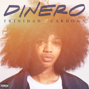 EUROPESE OMROEP | Dinero - Trinidad Cardona