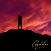 Download Golden - Maoli Mp3 free