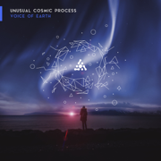 Voice of Earth - Unusual Cosmic Process