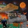 goin-home-shmuck-the-loyal-remix-single