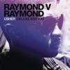 Raymond v Raymond Expanded Edition
