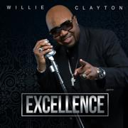 Drop Pop and Roll - Willie Clayton - Willie Clayton