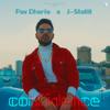 Confidence - Pav Dharia & J-Statik mp3
