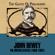 John Dewey: The United States (1859-1952) - John J. Stuhr