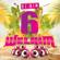 Welkim 6 - DJ Kim