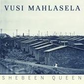 Vusi Mahlasela - Umculo