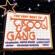 Kool & The Gang - The Very Best of Kool & The Gang
