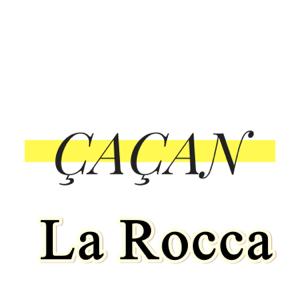Çaçan Beats - Çaçan - La Rocca