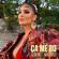 Ca Me Bo (feat. Marseli) - Genta Ismajli