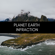 Planet Earth - Infraction Music