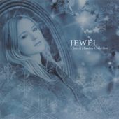 [Download] Hands (Christmas Version) MP3