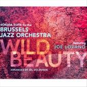 Joe Lovano;Brussels Jazz Orchestra - Big Ben (feat. Joe Lovano)