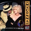 I m Breathless Music from and Inspired By the Film Dick Tracy
