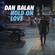 Hold on Love - Dan Balan