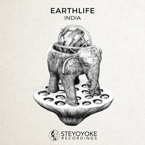 EarthLife - India