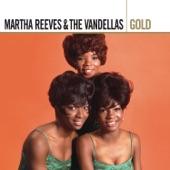 Martha Reeves & The Vandellas - Quicksand