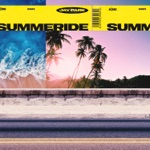 Jay Park - SUMMERIDE