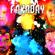 Faraday - Las Langeb Vihm